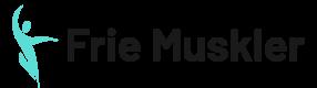 Frie Muskler